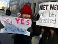 VIDEO: Net Neutrality Ditolak, Penyedia Layanan Merdeka