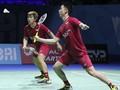 Jadwal Wakil Indonesia di Perempat Final All England 2018