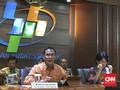 Bantah SBY, BPS Nyatakan Ukuran Kemiskinan Mengacu Bank Dunia