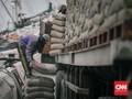 Emiten Semen Kompak 'Ikat Pinggang' Belanja Modal di 2018