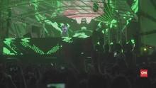 VIDEO: Stigma EDM dan Kecintaan terhadap Musik