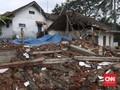 Potensi Naik, Industri Kaji Perubahan Tarif Asuransi Gempa