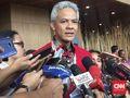 Ganjar Siap Tak Diterjunkan PDIP di Pilgub Jateng