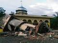 BMKG: Pola Gempa di Jawa Selatan Berbeda dengan Tsunami 2004