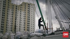 Kapolda Sultra soal TKA China: Setop Saling Menyalahkan