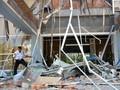 Gempa Banten Rusak 150 Rumah di Jawa Barat