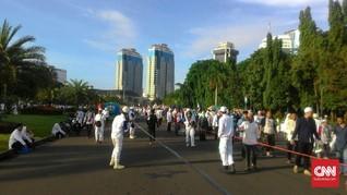 Rizal Ramli: Indonesia Utang Budi dengan Palestina