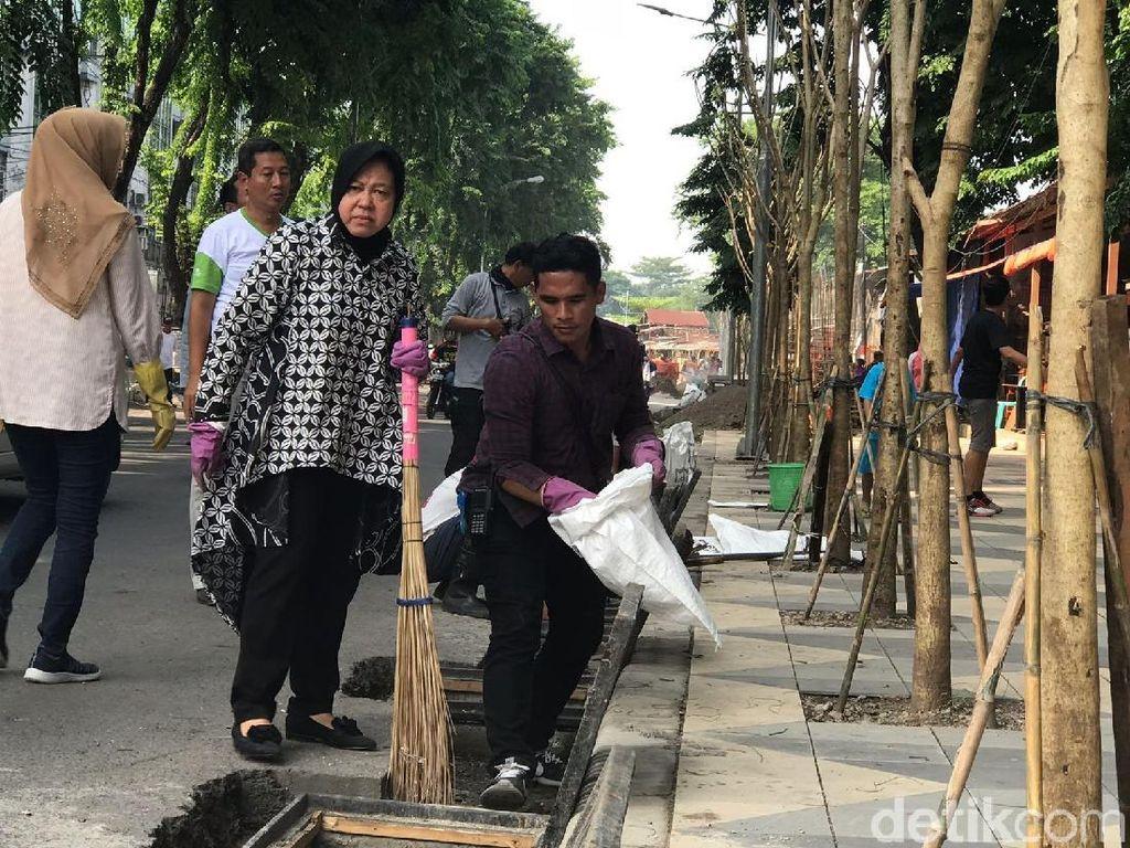 Survei: Menteri Susi Hingga Gal Gadot, Wanita Paling Dipuja di Indonesia