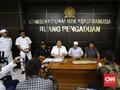 Ustaz Abdul Somad Laporkan Ormas Bali ke Komnas HAM