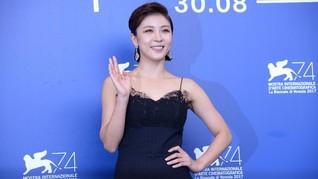 Ha Ji Won Resmi Bintangi Drama soal Misi Denuklirisasi Korut