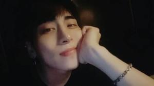 Kepolisian Gangnam Konfirmasi Kematian Jonghyun 'SHINee'