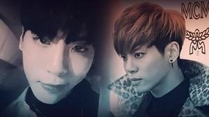 Jonghyun 'SHINee' Meninggal Dunia