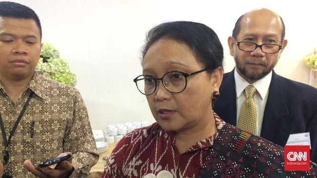 Menlu Ungkap Kejanggalan Identitas TKI yang Tewas di Malaysia
