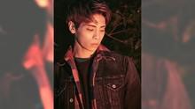 Jonghyun 'SHINee', Sang Empunya Sihir Suara Empat Oktaf