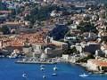 Kota Canto Bright 'Star Wars' Ternyata Ada di Kroasia