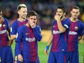 Barcelona Tak Beri Penghormatan ke Real Madrid di El Clasico
