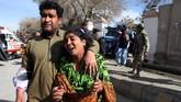 Umat Kristen yang berjumlah dua juta dari 200 juta populasi Pakistan kerap menjadi sasaran dalam serangkaian serangan beberapa tahun belakangan ini. Wilayah Baluchistan, lokasi gereja tersebut, dirundung ancaman dari Taliban, al-Qaidah, ISIS dan pemberontak etnis Baloch. (REUTERS/Naseer Ahmed)