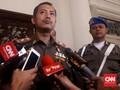 Panti Pijat di Jaksel Kena OTT Kasus Asusila, Izin Dicabut