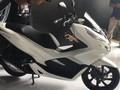 VIDEO: Lebih Dekat dengan Honda PCX 'Made in Sunter'