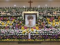 Mengenal Tradisi Pemakaman di Korea Selatan