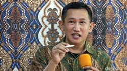 Dipolisikan Terkait Survei, Eep PolMark: Tuduhan Erwin Aksa Tak Berdasar