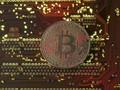 OJK: Perdagangan Bitcoin Harus Dilaporkan