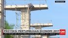Proyeksi Pertumbuhan Ekonomi 2017