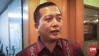 RI Sebut Video WNI Sandera Abu Sayyaf Disebar Malaysia