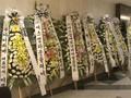 VIDEO: Ungkapan Duka Fan untuk Jonghyun 'SHINee'