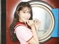 Jung Eun-Ji Tertawa Digosipkan Pacaran dengan Han Seung-woo