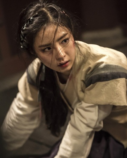 Shin Se Kyung, Mantan Kekasih yang Hadir di Pemakaman ...