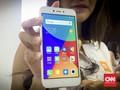 Xiaomi Redmi 5A, Bidik Posisi Raja Ponsel Murah