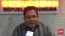 Ombudsman Dukung Larangan Foto Sidang Tanpa Izin Pengadilan