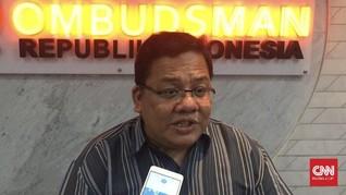 Ombudsman Kecewa Polisi Tak Ungkap Data Tembak Mati Penjahat