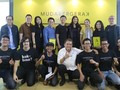 Saat #MudaBergerak Bantu Komunitas Sosial Hijrah ke Digital