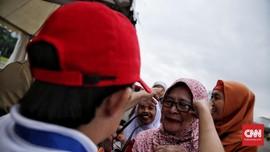 Tantangan yang Dihadapi Lansia di Indonesia