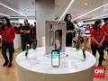 iPhone Terbaru Disebut Masih Tanpa <i>Fast Charger</i>