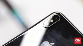 Apple Didenda Jutaan Dolar Akibat Kasus 'Bricking'