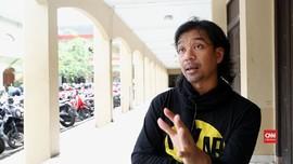 VIDEO: Resep Iklan Viral ala Dimas Djay