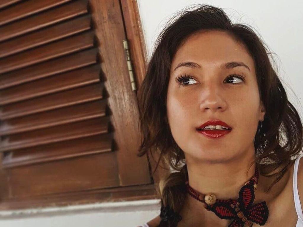 Kulit Gelap itu Cantik, Raisa & 10 Artis Ini Buktikan Tan Tak Bikin Dekil