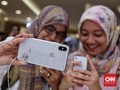 Kamera Belakang iPhone X Bermasalah, Apple Siap Ganti Unit