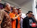 Pakai Sabu, Tio Pakusadewo Jadi Tersangka Kasus Narkotika