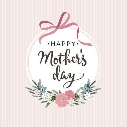 Mothercare Sampai Martha Tillaar Spa Diskon Hingga 80% di Hari Ibu