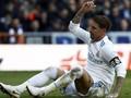 Sergio Ramos Tak Setuju Zidane Dilengserkan