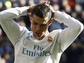Ronaldo Diklaim Minta Real Madrid Turunkan Harga Jualnya
