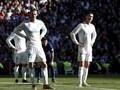 Carvajal: Real Madrid Masih Bisa Raih Trofi Juara