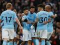 Terungkap, Pertanda Manchester City Juara Liga Primer