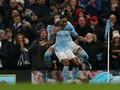 Manchester City Unggul 12 Poin, Guardiola Tolak Jemawa