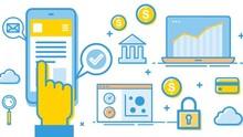 YLKI: Pengaduan soal Fintech Mulai Bermunculan di 2017