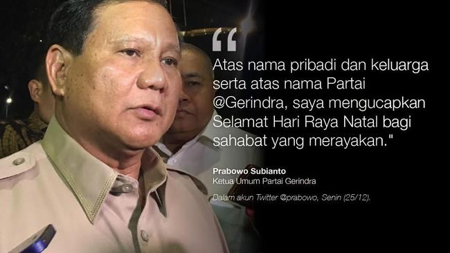 (CNN Indonesia/Joko Panji Sasongko)
